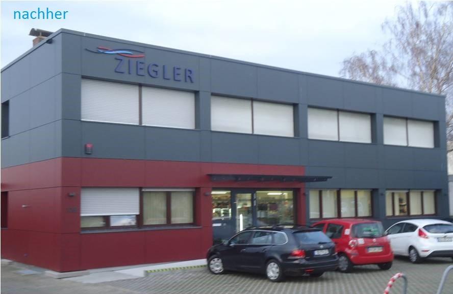 Ziegler-5