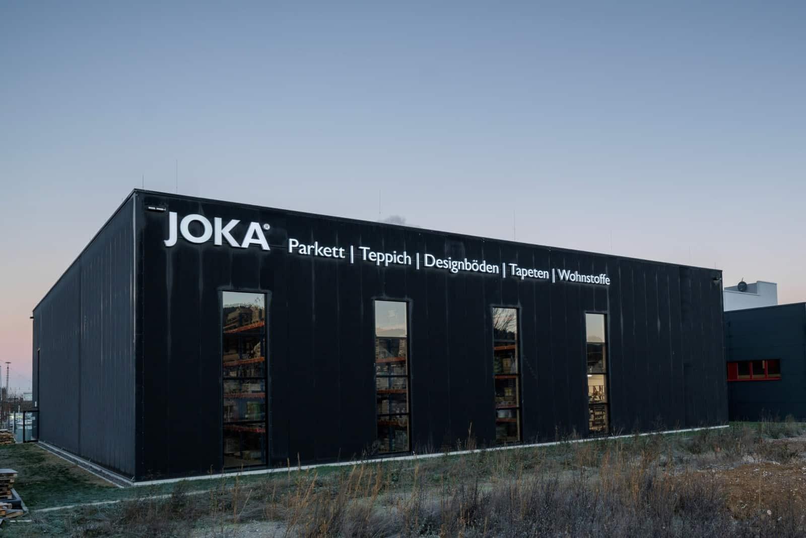 8-Joka_08_1