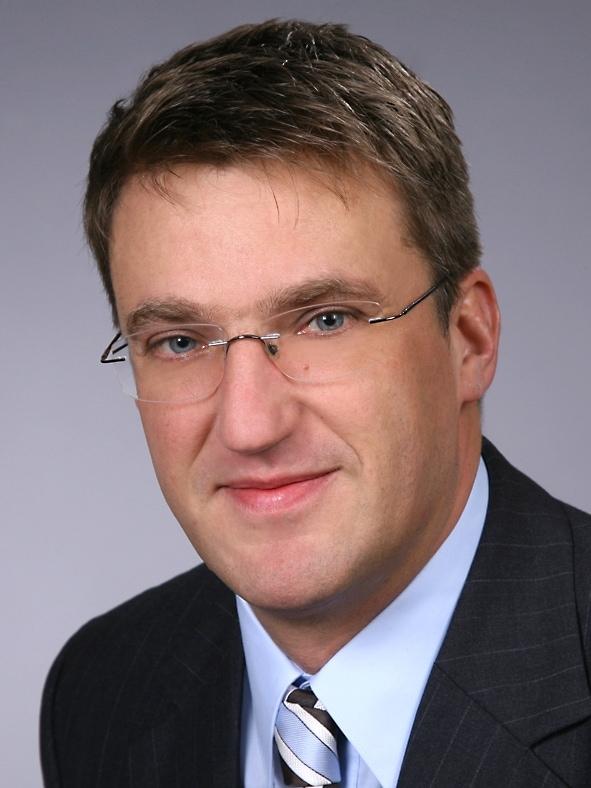 Andreas Tiemann
